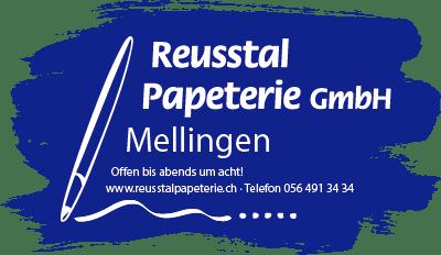 Reusstal Papeterie GmbH