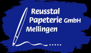 Reusstal Papeterie Mellingen